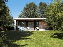 Rekreační dům 337308 pro 4 osoby v Waldkirchen