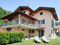 Ferienwohnung 337902 für 4 Personen in Viggiona