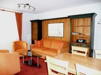 Ferienwohnung 338546 für 6 Personen in Moritzburg
