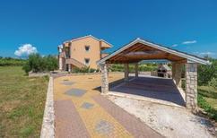 Vakantiehuis 338856 voor 16 personen in Pašman