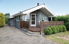Vakantiehuis 338864 voor 4 personen in Følle Strand