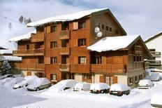 Holiday apartment 338996 for 8 persons in Les Deux-Alpes