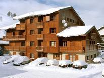 Semesterlägenhet 338996 för 8 personer i Les Deux-Alpes