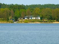 Rekreační byt 339335 pro 4 osoby v Gleboczek