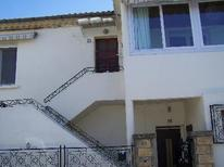 Holiday home 339341 for 5 persons in Arles