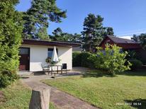 Villa 339357 per 2 persone in Fuhlendorf