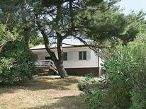 Ferienhaus 339430 für 6 Personen in Premantura
