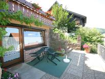 Holiday apartment 339683 for 2 persons in Baiersbronn