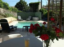Rekreační dům 339686 pro 4 osoby v Les Salles-du-Gardon