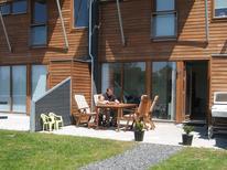Appartement de vacances 339956 pour 4 personnes , Bogense