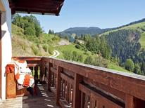 Holiday apartment 339989 for 8 persons in Wagrain