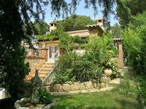 Holiday home 34027 for 6 persons in Begur