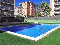 Apartamento 34038 para 4 personas en Lloret de Mar