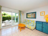 Rekreační dům 34352 pro 4 osoby v Cap d'Agde