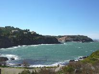 Ferienwohnung 34385 für 4 Personen in Collioure