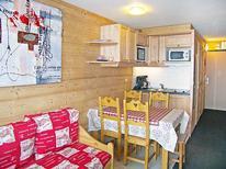 Ferienwohnung 34400 für 4 Personen in Val Thorens