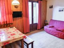 Mieszkanie wakacyjne 34420 dla 4 osoby w Chamonix-Mont-Blanc