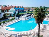 Holiday home 34564 for 6 persons in Rosolina Mare