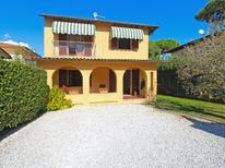 Vakantiehuis 34585 voor 6 personen in Forte dei Marmi