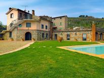 Ferienhaus 34604 für 2 Personen in Vinci
