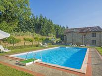 Ferienwohnung 34644 für 4 Personen in Pontassieve