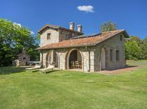Ferienhaus 34741 für 9 Personen in Roccastrada