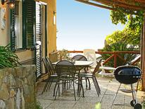 Holiday home 34814 for 4 persons in Massa Lubrense