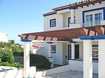 Rekreační dům 34914 pro 10 osob v Praia D' El Rei