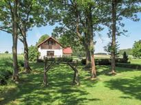 Ferienhaus 34942 für 4 Personen in Strmilov