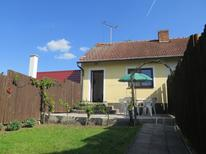 Holiday home 34956 for 5 persons in Dolní Bojanovice