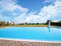Ferienhaus 342761 für 4 Personen in Moniga del Garda