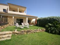Holiday home 342844 for 8 persons in Sagone