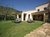 Holiday home 342845 for 8 persons in Sagone
