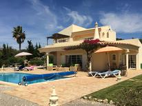 Holiday home 342848 for 6 persons in Santa Barbara de Nexe