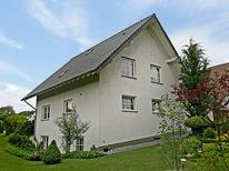 Ferienwohnung 342853 für 3 Personen in Ramersbach