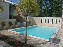 Holiday apartment 344551 for 4 persons in Anglet