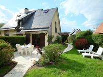 Ferienhaus 344704 für 4 Personen in Villers-sur-Mer