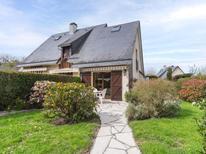 Vakantiehuis 344704 voor 4 personen in Villers-sur-Mer