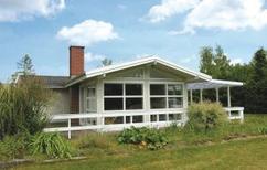 Ferienhaus 344772 für 6 Personen in Faldsled