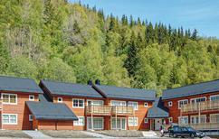 Ferienwohnung 344781 für 10 Personen in Seljestad