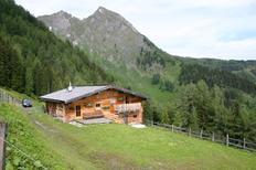 Vakantiehuis 344893 voor 10 personen in Dorfgastein