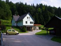 Ferienwohnung 344894 für 8 Personen in Vítkovice