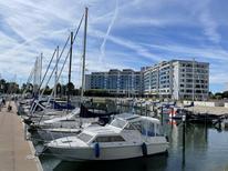 Ferienwohnung 344919 für 5 Personen in Ostseebad Damp