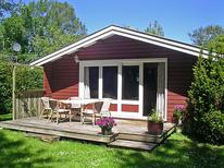Holiday home 344945 for 4 persons in Sint Maartensvlotbrug