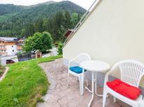 Appartement de vacances 345176 pour 3 personnes , Sankt Anton am Arlberg