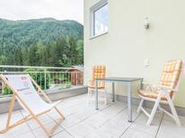 Appartement de vacances 345177 pour 3 personnes , Sankt Anton am Arlberg