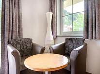 Appartement de vacances 345179 pour 6 personnes , Sankt Anton am Arlberg