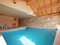 Appartement 345454 voor 8 personen in La Rosière