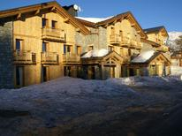 Holiday apartment 345455 for 10 persons in La Rosière