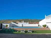 Rekreační dům 345523 pro 4 osoby v Cacin